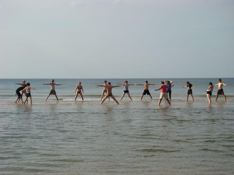 joga-i-gongi-2012-07