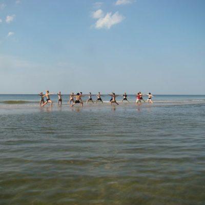 joga-i-gongi-2012-09