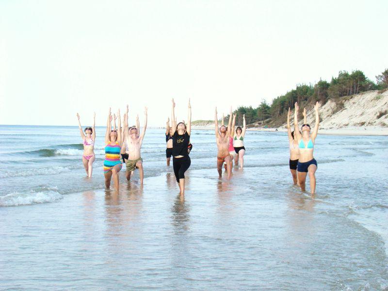 joga-i-gongi-2012-11