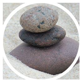 medytacja-1