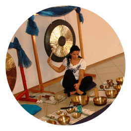 joga-circle-gong