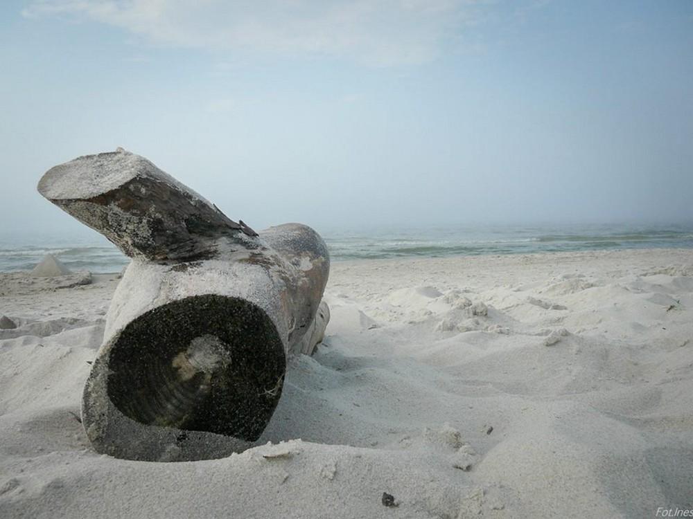 wakacje-nad-morzem-04