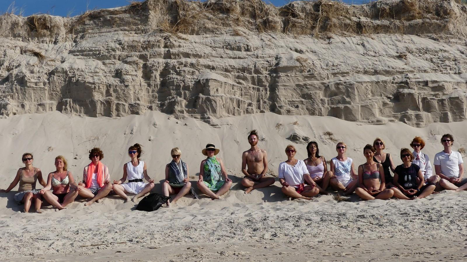 wakacje-z-joga-medytacja-06